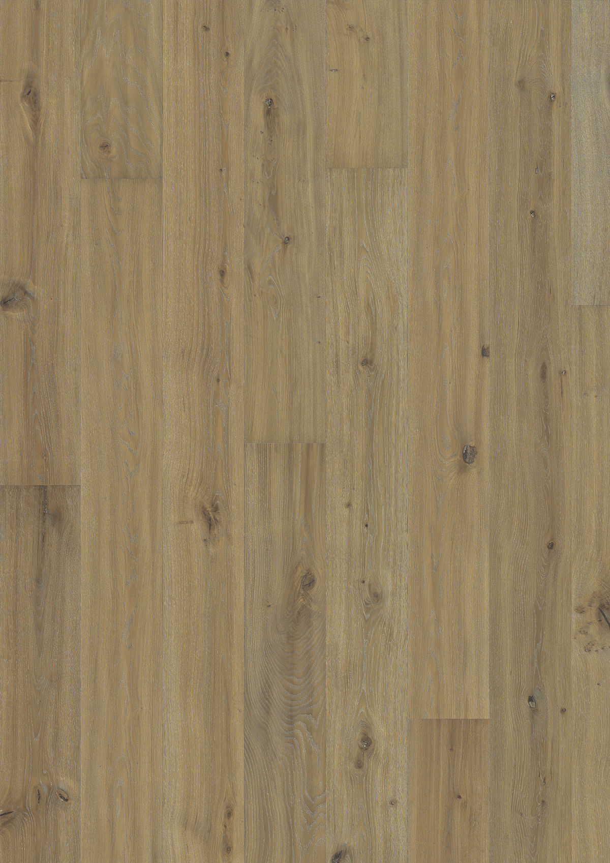 Kahrs oak more engineered wood flooring for Kahrs flooring