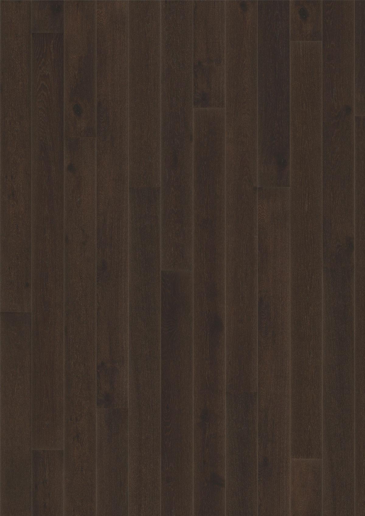 kahrs oak nouveau black engineered wood flooring. Black Bedroom Furniture Sets. Home Design Ideas