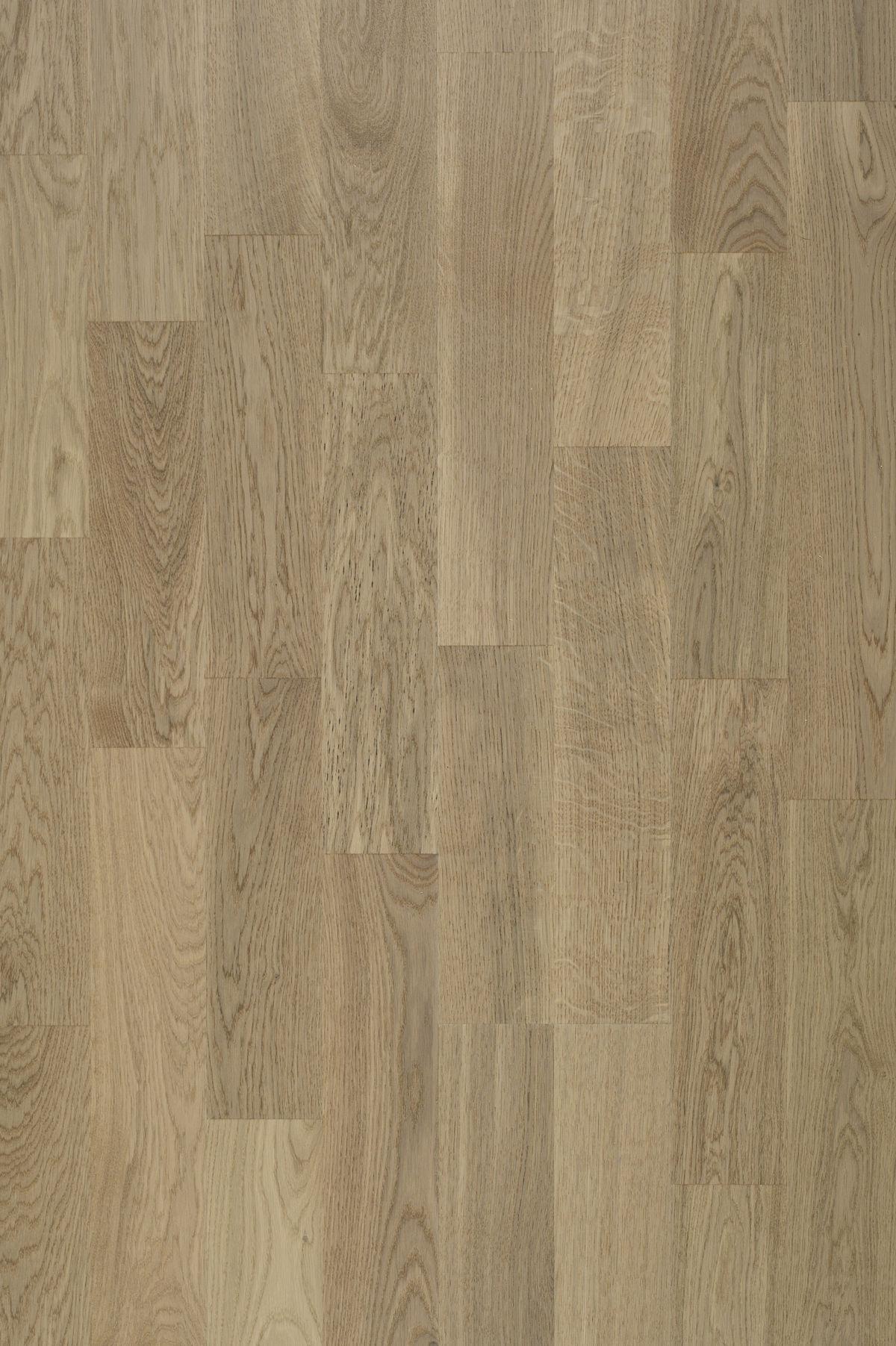 Kahrs oak portofino engineered wood flooring for Kahrs hardwood flooring