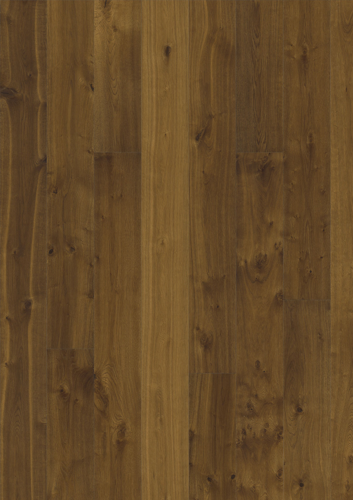 Kahrs oak sevede engineered wood flooring for Kahrs flooring