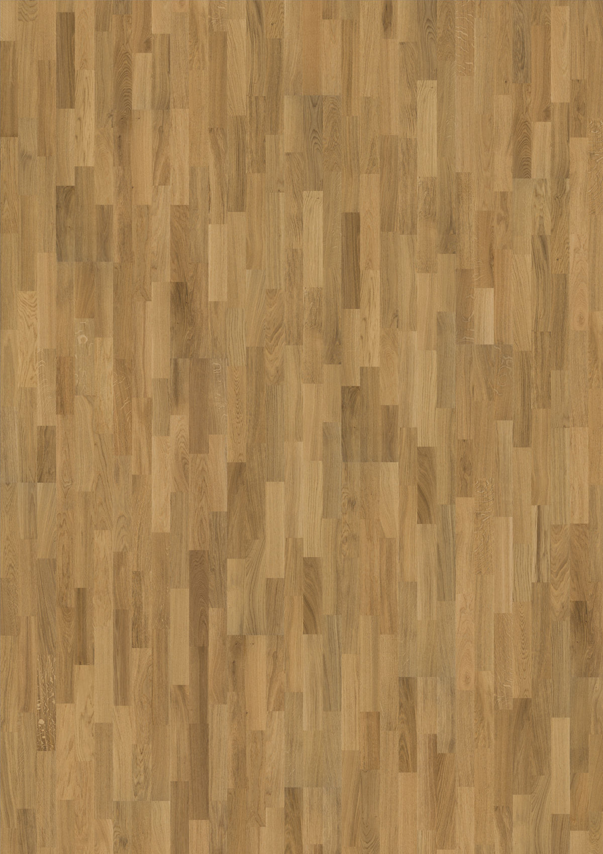 kahrs oak siena engineered wood flooring. Black Bedroom Furniture Sets. Home Design Ideas