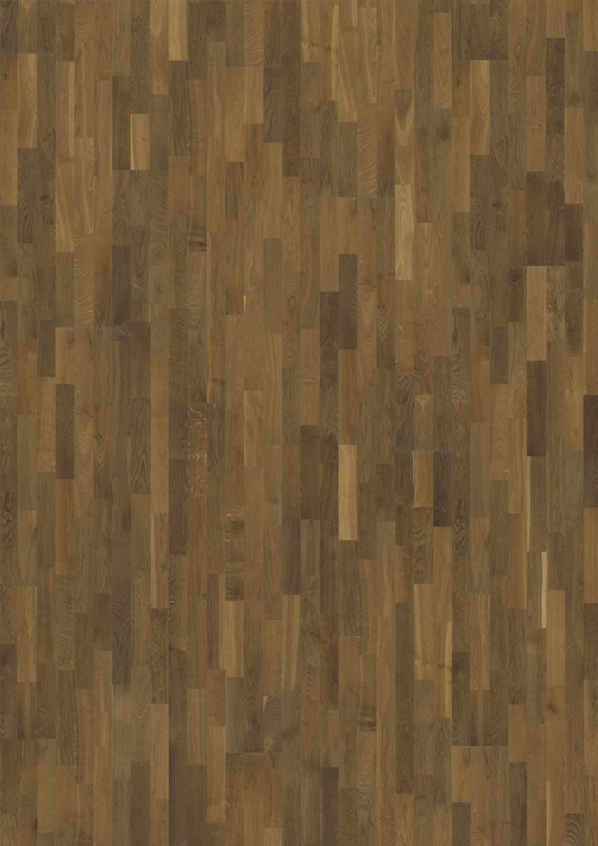 Kahrs artisan oak smoke engineered wood flooring for Kahrs flooring