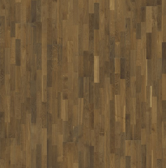 kahrs oak smoke engineered wood flooring. Black Bedroom Furniture Sets. Home Design Ideas