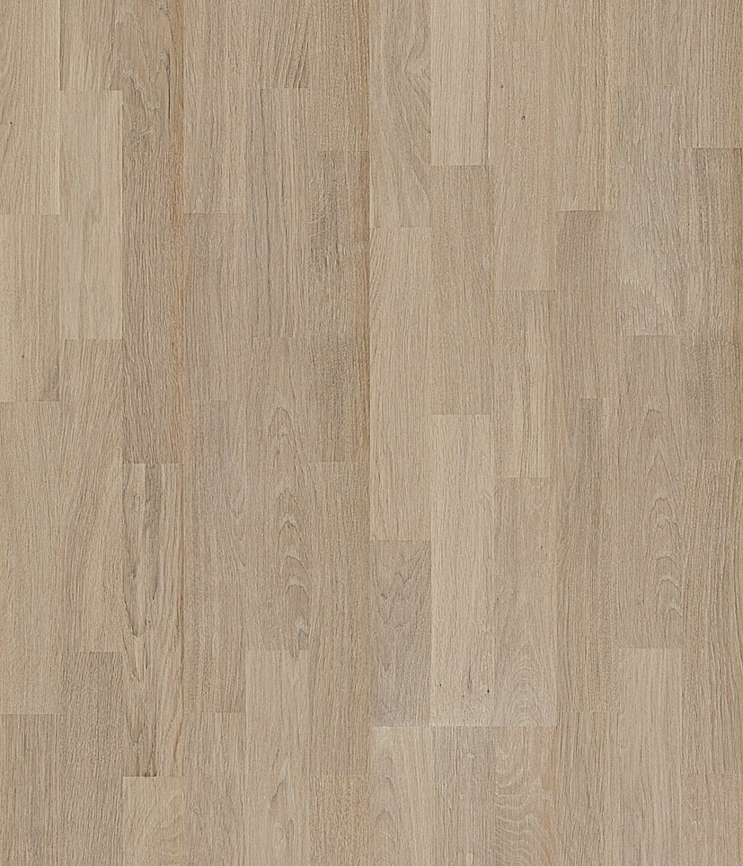 Kahrs oak sorrento for Kahrs flooring