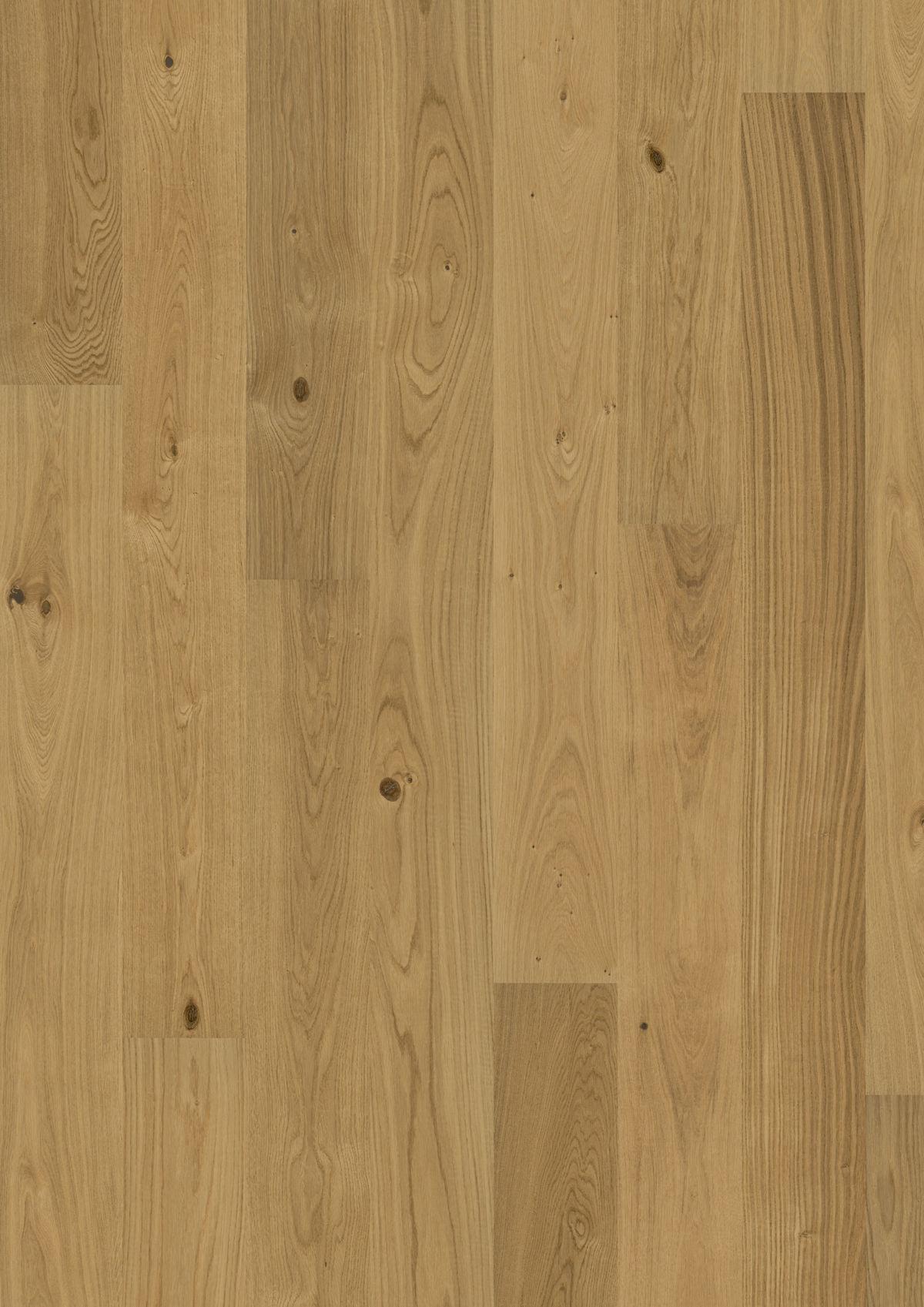 Kahrs oak staffordshire engineered wood flooring for Kahrs hardwood flooring