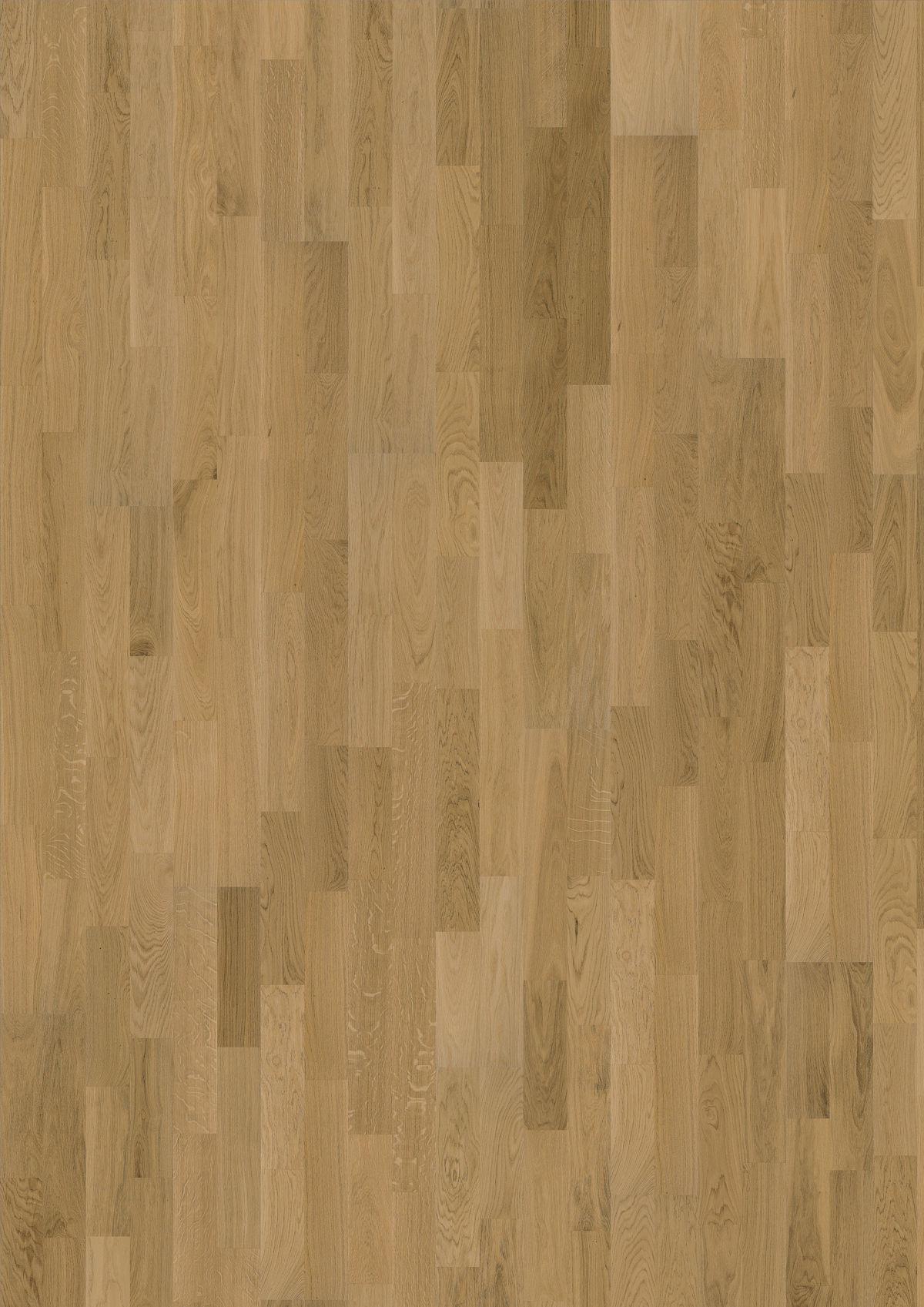Kahrs oak verona engineered wood flooring for Kahrs hardwood flooring