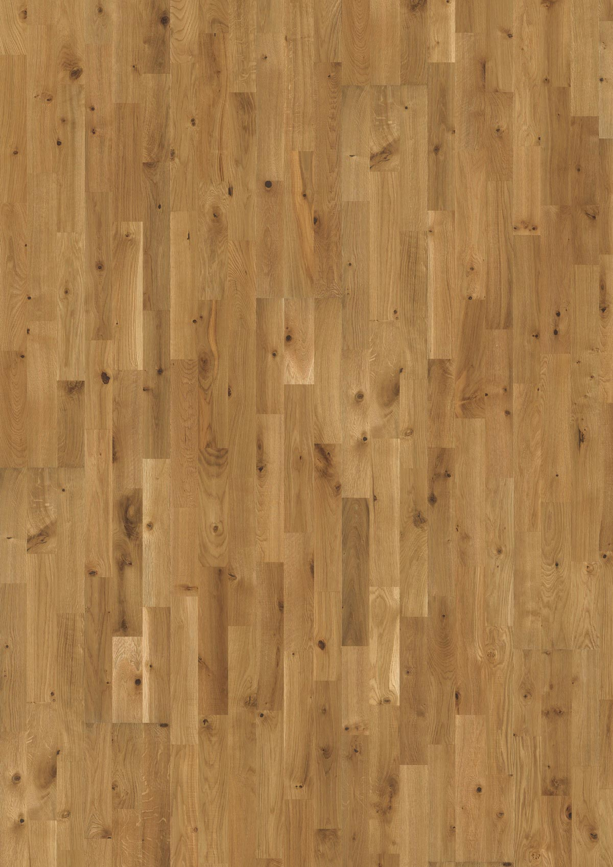 Kahrs oak boda engineered wood flooring for Kahrs flooring