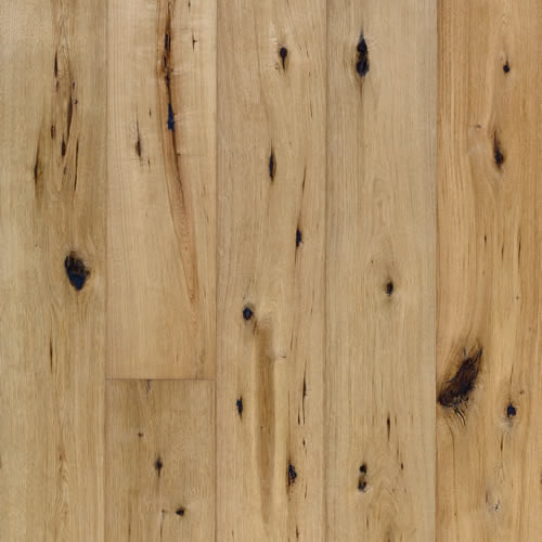 Kahrs artisan oak camino engineered wood flooring for Kahrs flooring