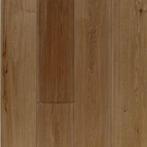 Kahrs oak casa engineered wood flooring for Kahrs hardwood flooring