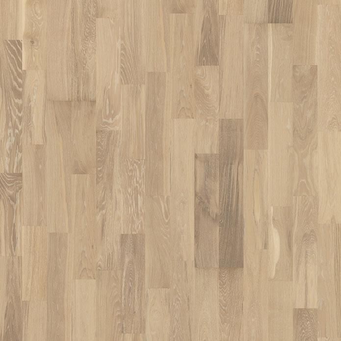 Kahrs Oak Cirrus Engineered Wood Flooring