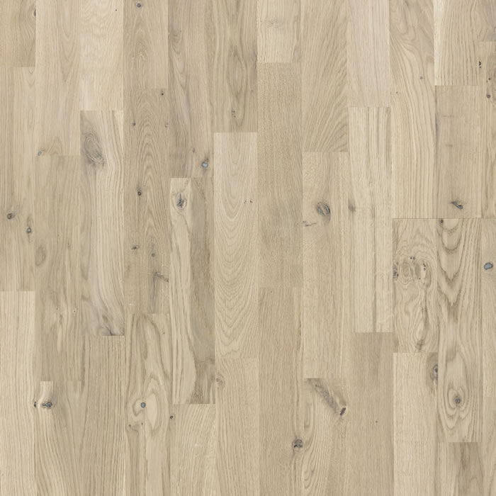 Kahrs oak dew engineered wood flooring for Kahrs hardwood flooring