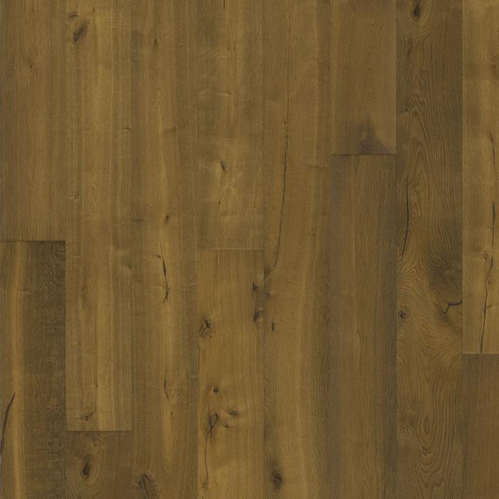 Kahrs Engineered Wood Flooring
