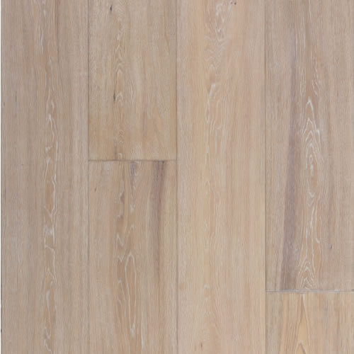 Kahrs oak manor engineered wood flooring for Kahrs flooring