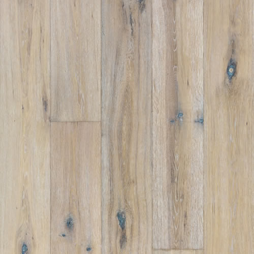 Kahrs artisan oak oyster engineered wood flooring for Kahrs flooring