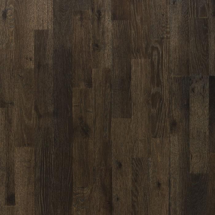 Remarkable Engineered Wood Flooring Samples 700 x 700