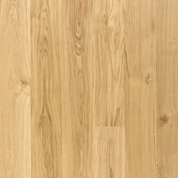 Kahrs oak staffordshire engineered wood flooring for Oak wood flooring