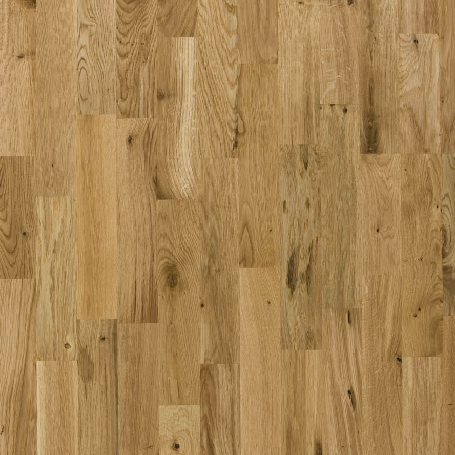 Kahrs oak trento engineered wood flooring for Engineered wood decking