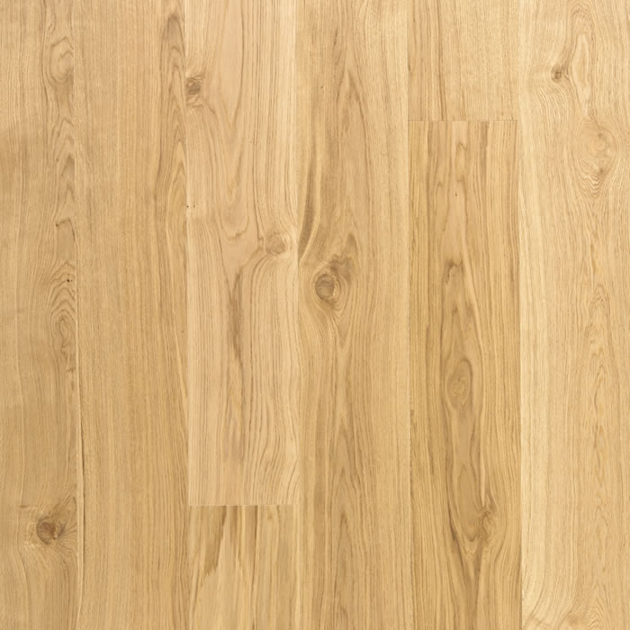 kahrs oak winchester engineered wood flooring