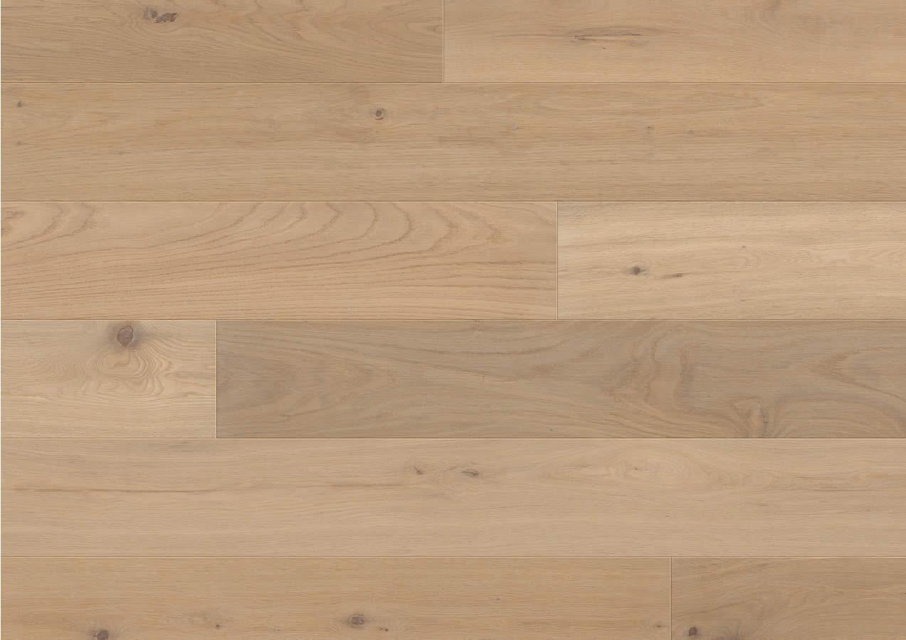 Quickstep palazzo vintage oak matt pal1344s engineered for Quickstep flooring uk
