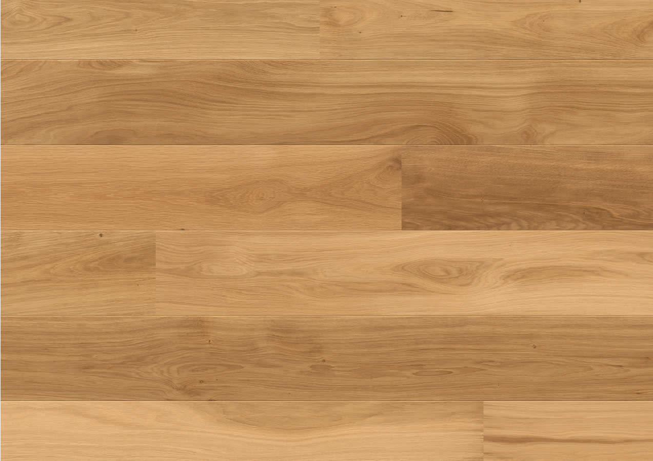 Quickstep Palazzo Honey Oak Oiled PAL1472S Engineered Wood Flooring