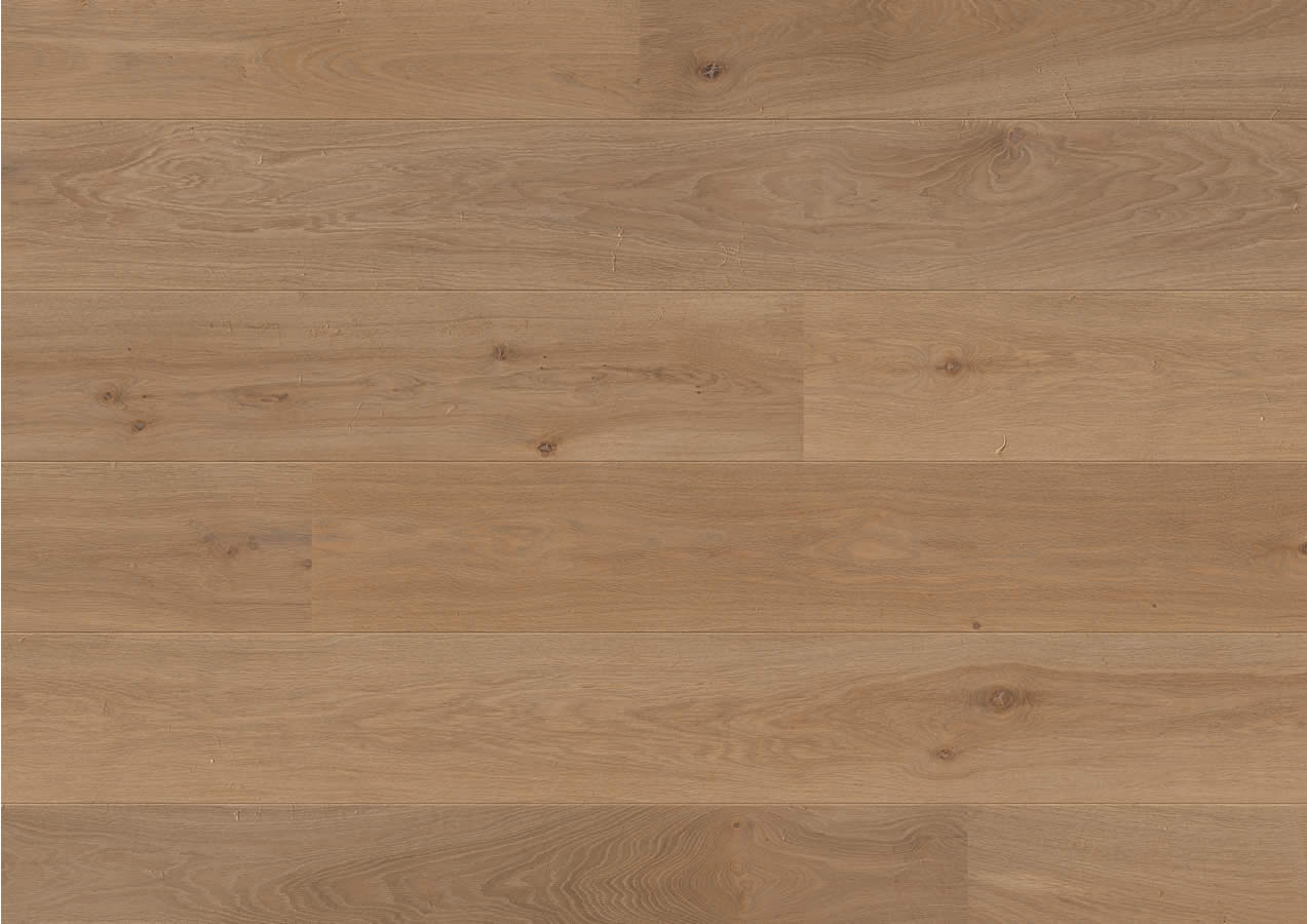quickstep palazzo champagne oak oiled pal1475 engineered wood flooring. Black Bedroom Furniture Sets. Home Design Ideas