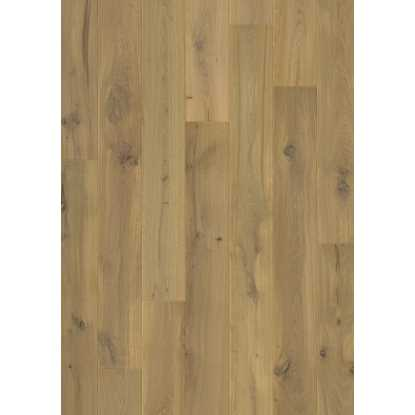 Quickstep Palazzo Summer Oak Extra Matt PAL3886S Engineered Wood Flooring