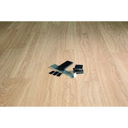 Quickstep Installation Kit