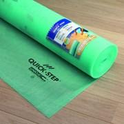 Quickstep Standard Foam Underlay