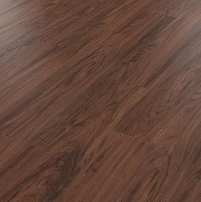 Karndean Palio Clic Asciano Cp4502 Vinyl Flooring