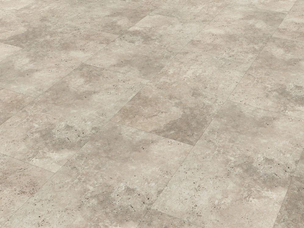 Karndean Palio Clic Pienza Ct4303 Vinyl Flooring