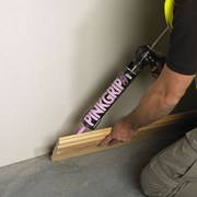 Pinkgrip Wood Adhesive