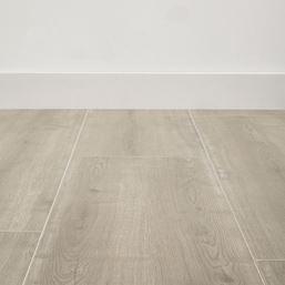 Premoda Borgo Greenwich Oak Laminate Flooring