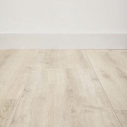 Premoda Borgo Kensington Oak Laminate Flooring