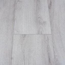 Premoda Cattedrale Salisbury Oak Laminate Flooring