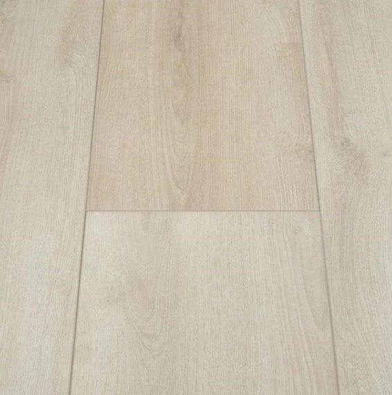 Premoda Cattedrale Winchester Oak, Winchester Oak Wood Plank Laminate Flooring
