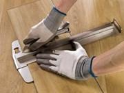 Quickstep Livyn Installation Tool