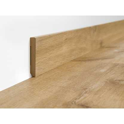 Quickstep Livyn Skirting