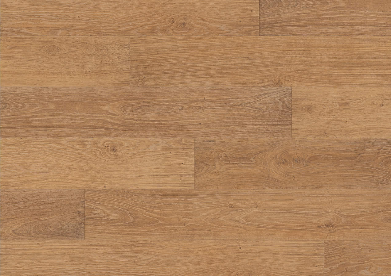 Quickstep classic natural varnished oak clm1292 laminate for Quickstep flooring