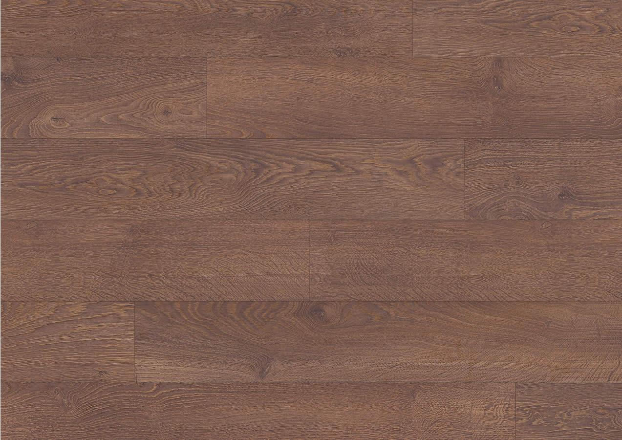 Quickstep classic old oak natural clm1381 laminate flooring for Quickstep flooring