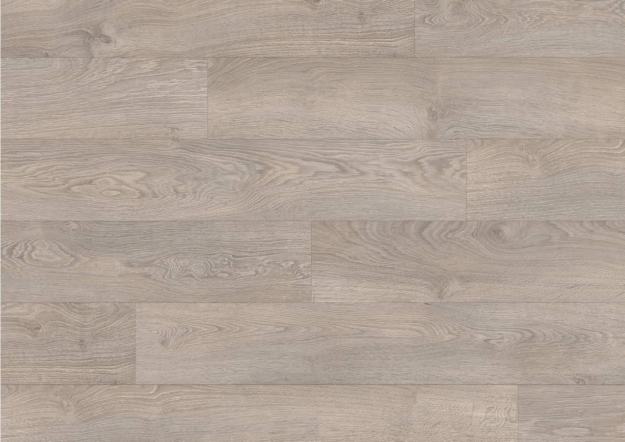 Quickstep classic old oak light grey clm1405 laminate flooring for Light gray laminate wood flooring
