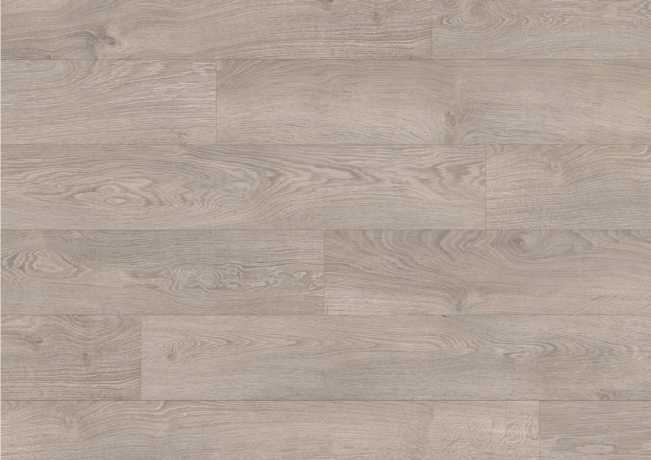 Light grey wood flooring the image kid for Light laminate flooring