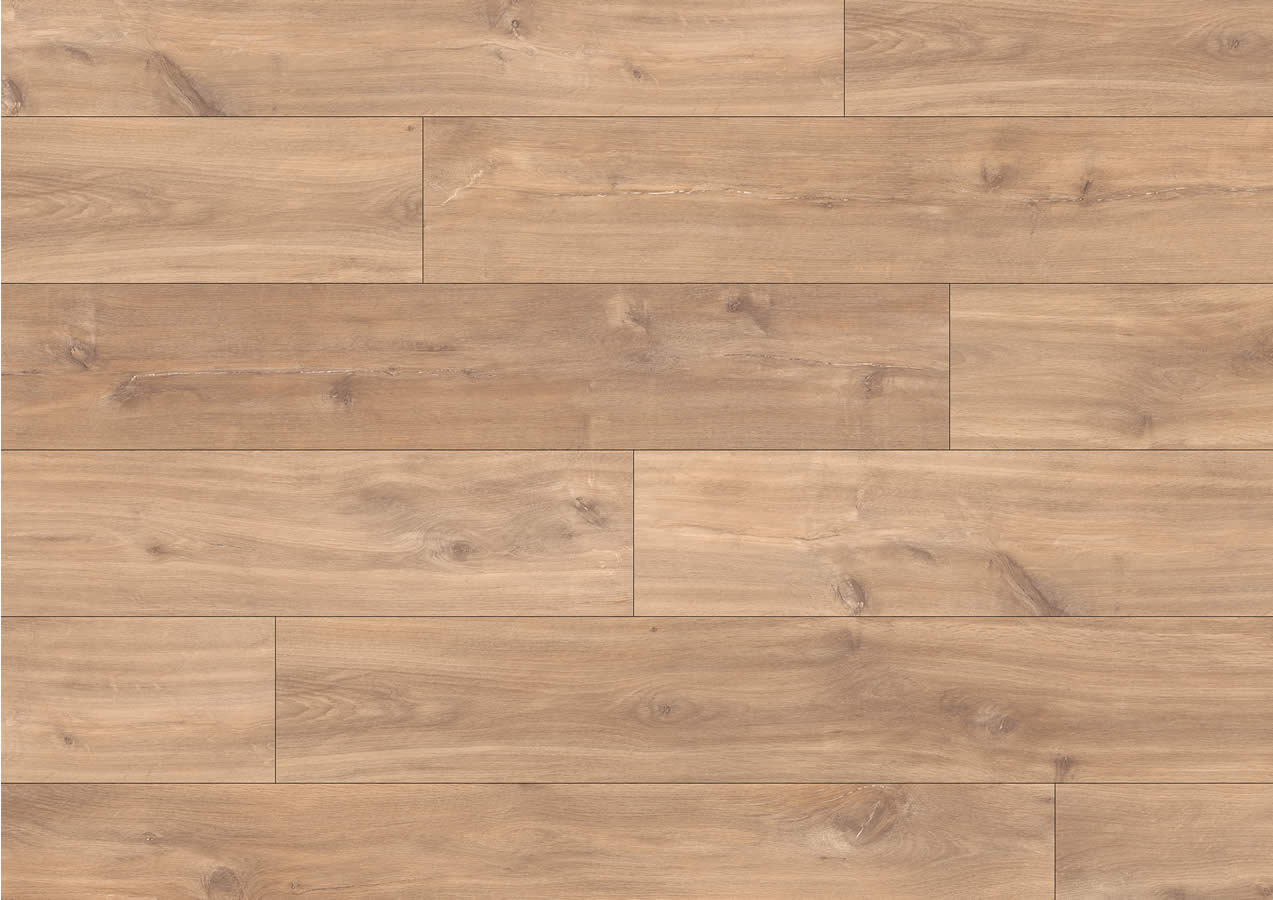 quickstep classic midnight oak natural clm1487 laminate flooring. Black Bedroom Furniture Sets. Home Design Ideas