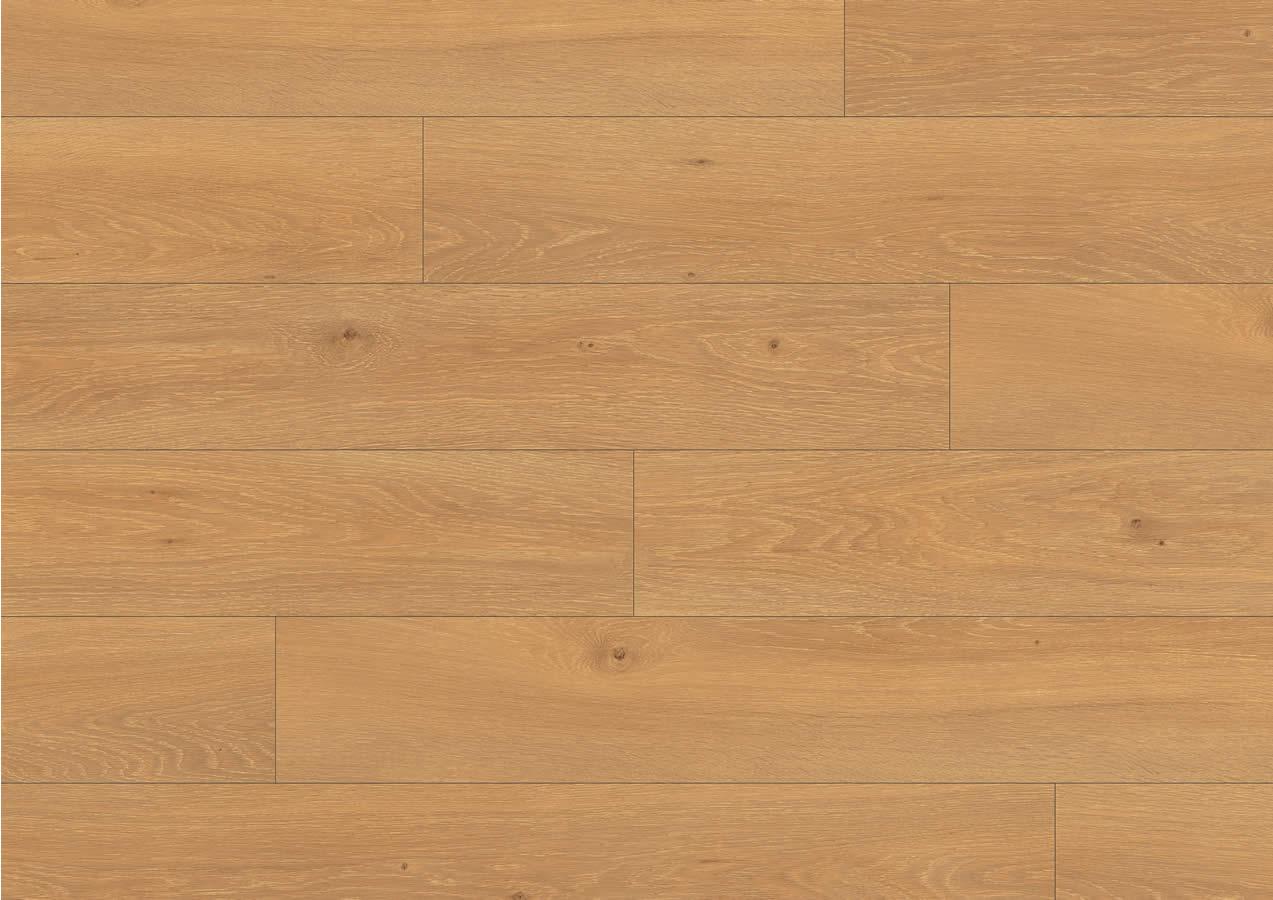 Quickstep classic moonlight oak natural clm1659 laminate for Quickstep flooring