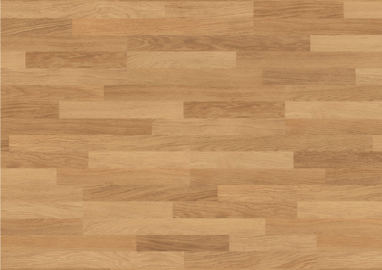 Quickstep Classic Hydro Enhanced Oak Natural Cl998