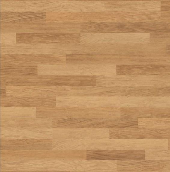 Quickstep classic enhanced oak natural cl998 laminate flooring for Quickstep flooring uk