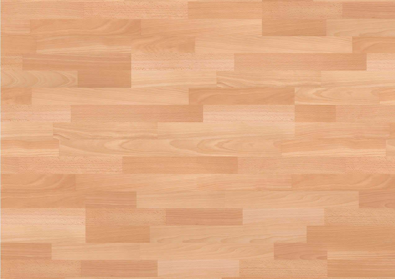 quickstep classic enhanced beech cl1016 laminate flooring