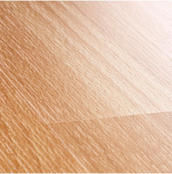 Laminate Flooring Beech: Quickstep Classic Enhanced Beech CL1016 Laminate Flooring