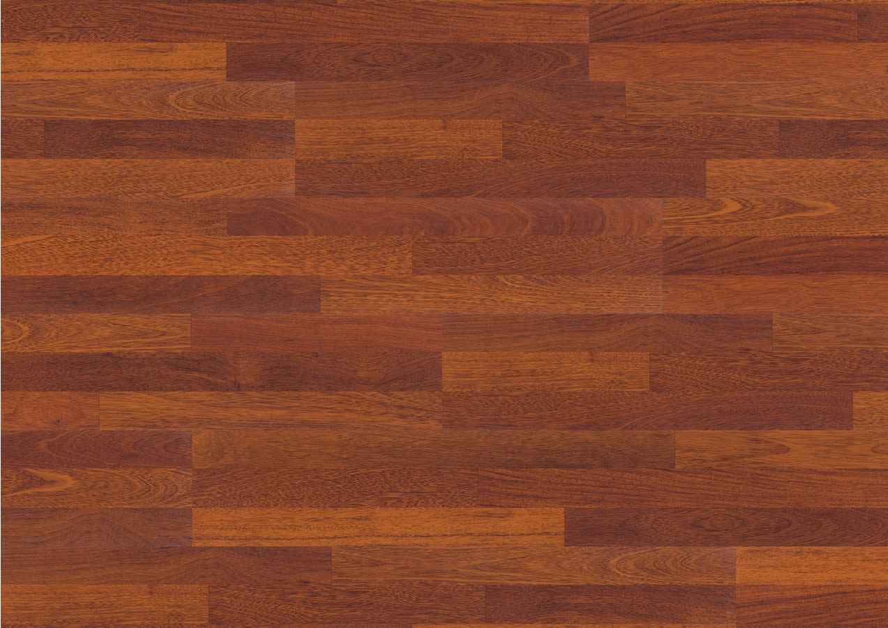 Quickstep classic enhanced merbau cl1039 laminate flooring for Parquet wood flooring