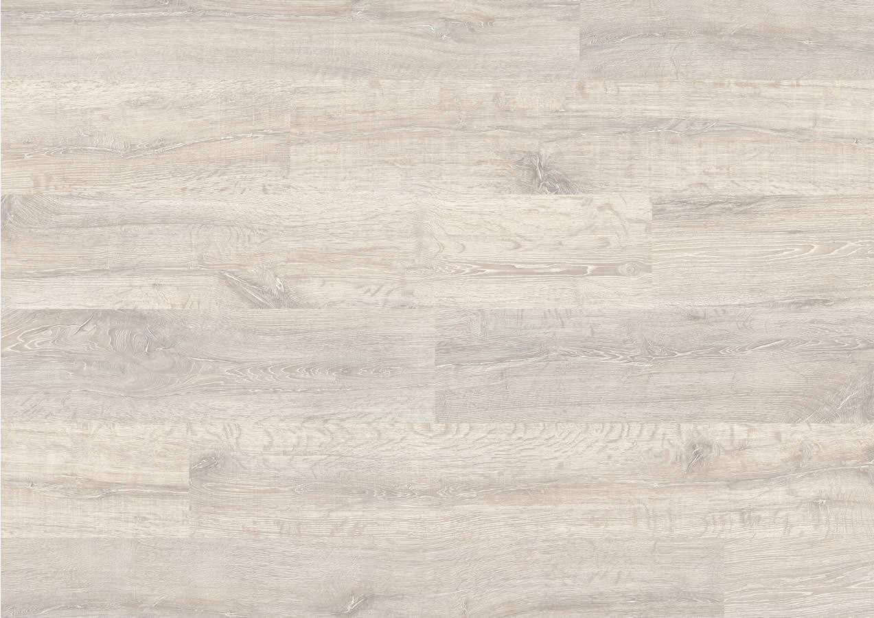 Quickstep Classic Reclaimed White Patina Oak Cl1653