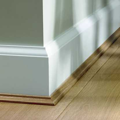 Quickstep Veneered Scotia